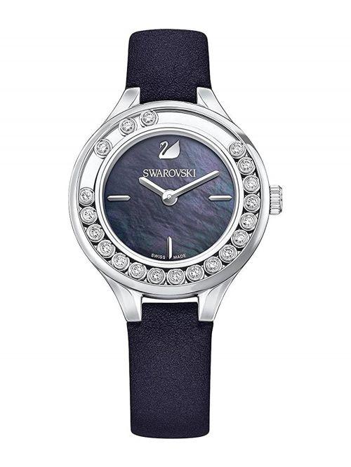 שעון SWAROVSKI קולקציית LOVELY