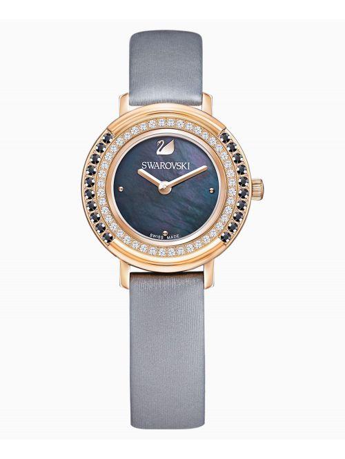 שעון SWAROVSKI קולקציית PLAYFUL