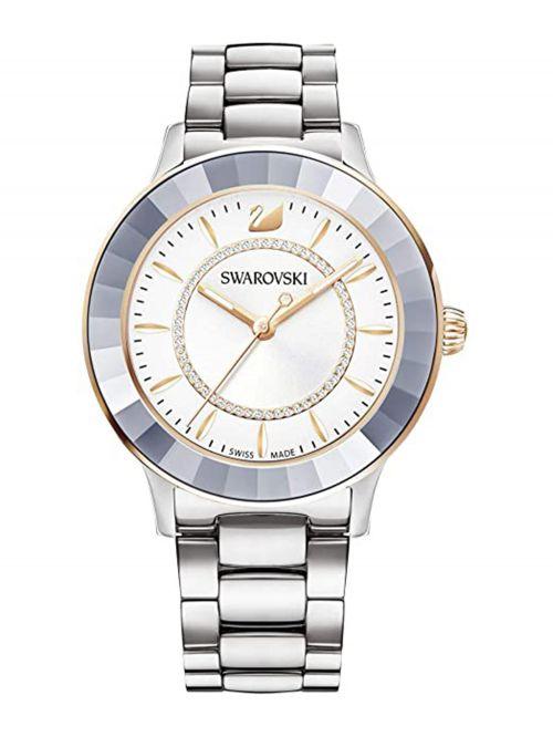 שעון SWAROVSKI קולקציית OCTEA לאישה