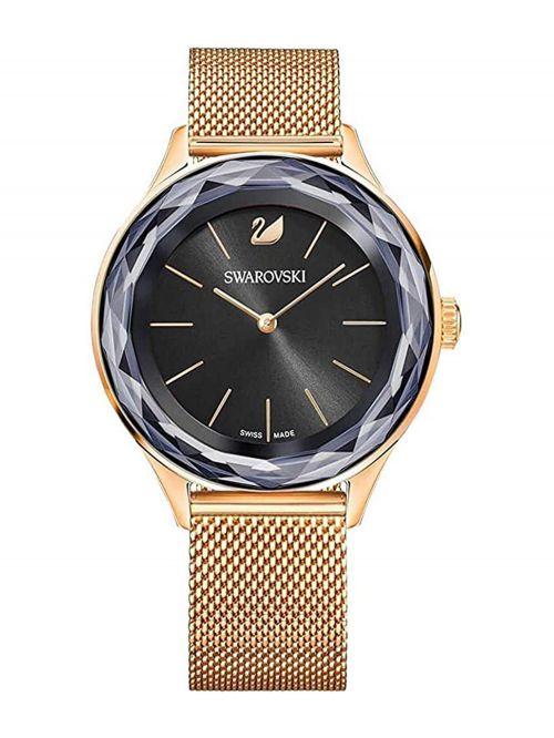 שעון יד SWAROVSKI לאישה קולקציית OCTEA