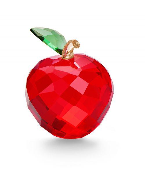 תפוח קריסטל מבית SWAROVSKI