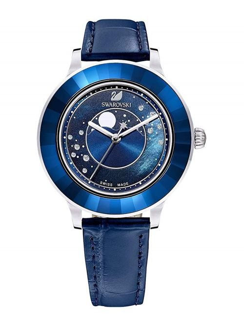 שעון SWAROVSKI קולקציית OCTEA