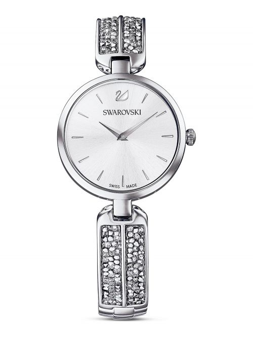 שעון SWAROVSKI קולקציית DREAM ROCK