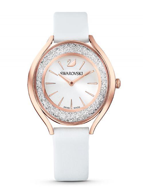 שעון SWAROVSKI קולקציית CRYSTALLINE דגם 5519453