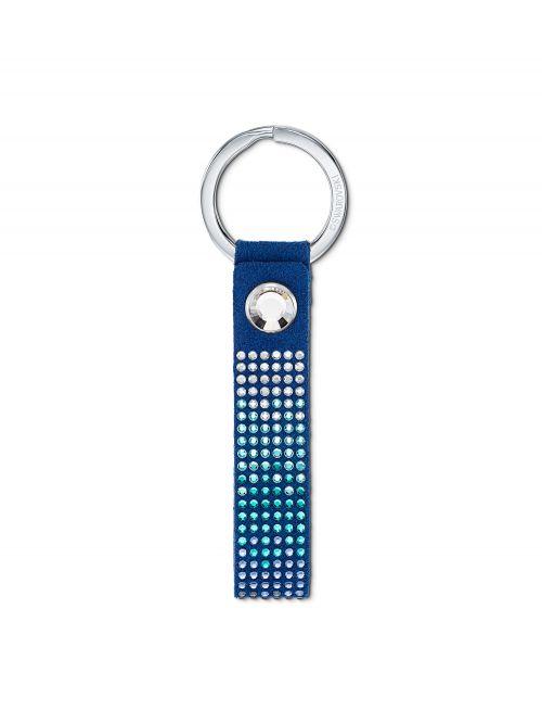 מחזיק מפתחות SWAROVSKI קולקציית ANNIVERSARY