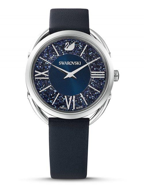 שעון SWAROVSKI קולקציית CRYSTALLINE