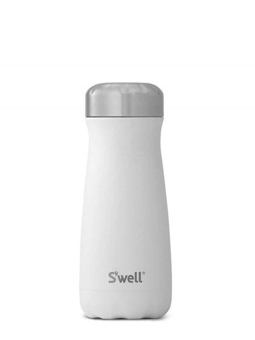 בקבוק S'WELL מקולקציית Stone