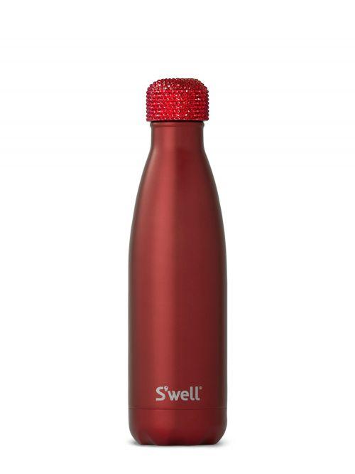 בקבוק S'WELL מקולקציית Shimmer