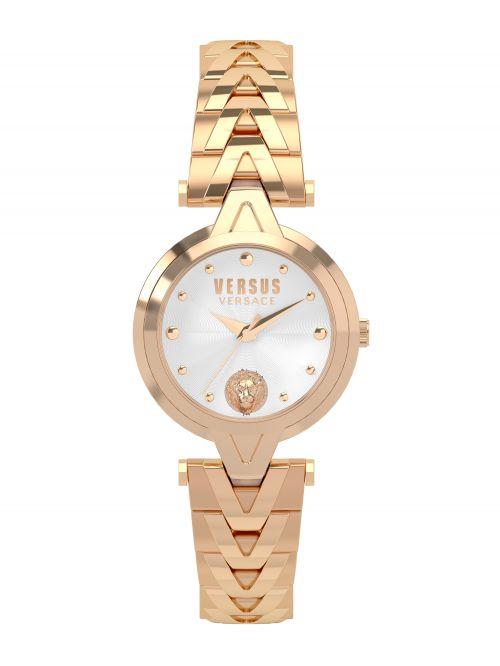 שעון יד  VERSUS VERSACE זהב דגם SCI2617